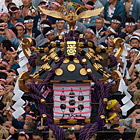 Sanja matsuri 三社祭 partie 2/2
