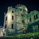 Périple d'Avril : Une visite d'Hiroshima pas comme les autres.