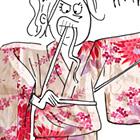 Yukata, mode d'emploi