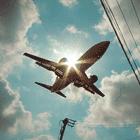 Okinawa report – Ishigaki – jours 8 & 9