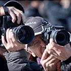 Réflexion photo – Un zoom ça sert à quoi ?