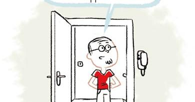 vignette_26_09_2010