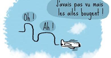 vignette_04_10_2010