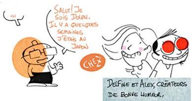 vignette_29_09_2011