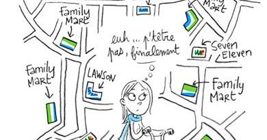 vignette_11_10_2011