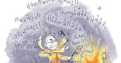 vignette_20_10_2011