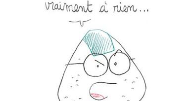 vignette_23_04_2012