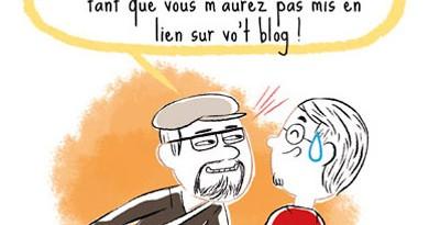 vignette_20_07_2012