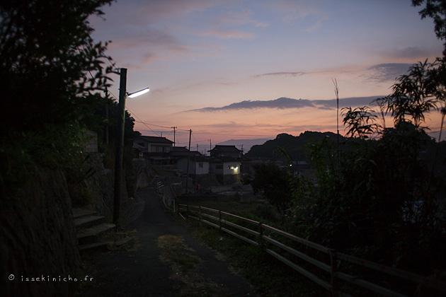 tashirojima, ile aux chats, ishinomaki, sendai, 田代島