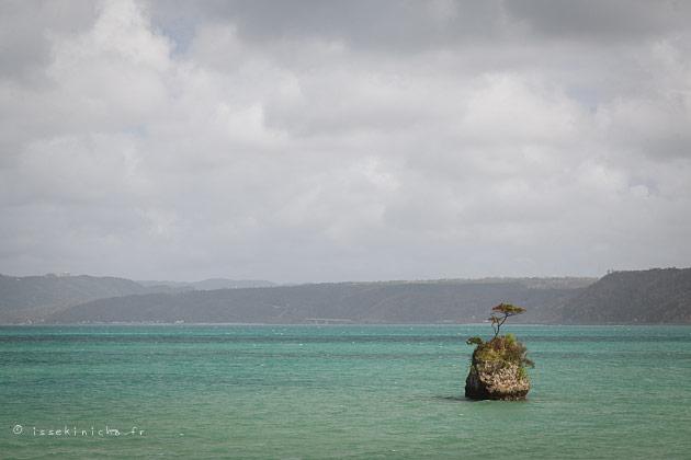 okinawa, japon, kourijima, japan, island