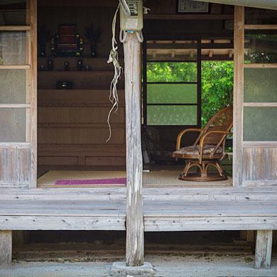 Okinawa report – Kumejima – jour 1