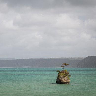 Okinawa report – Nago & Kourijima – jour 7