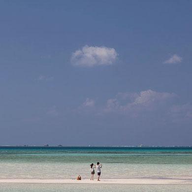 Okinawa report – Taketomi – jour 10