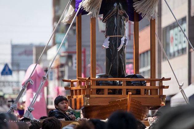kanamara, zizi matsuri, festival du zizi, japon, tokyo