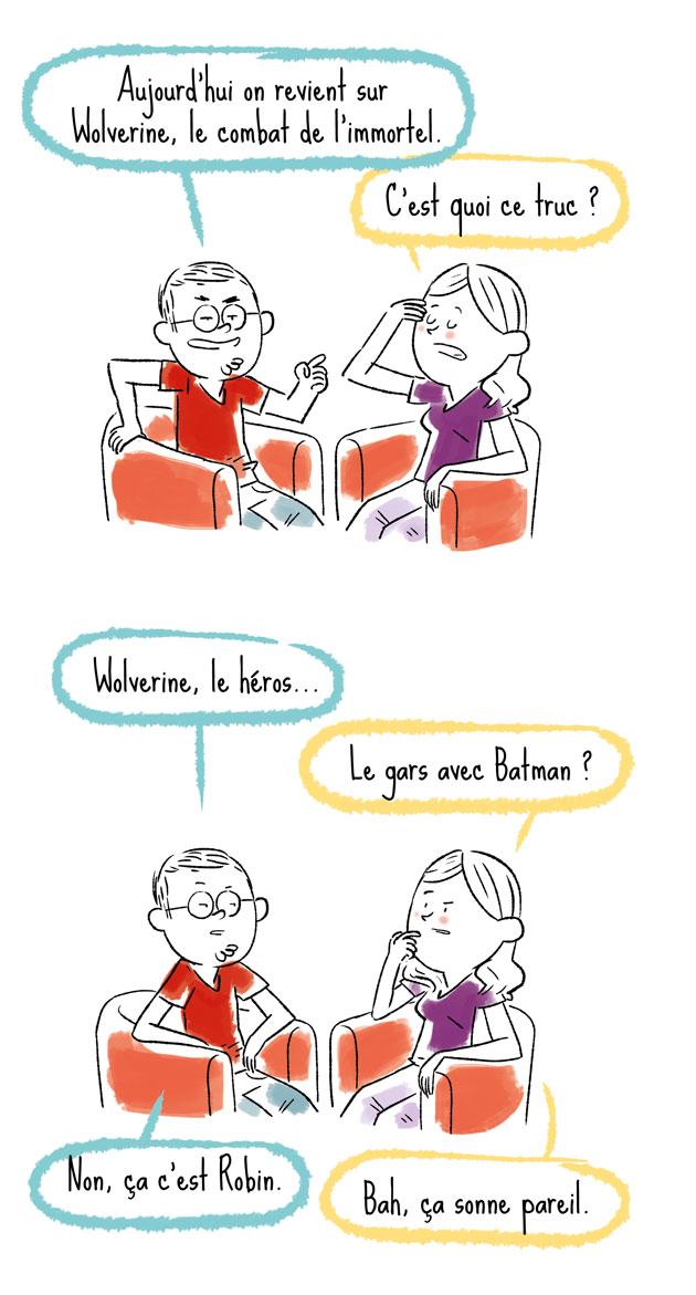 wolverine_comics_02