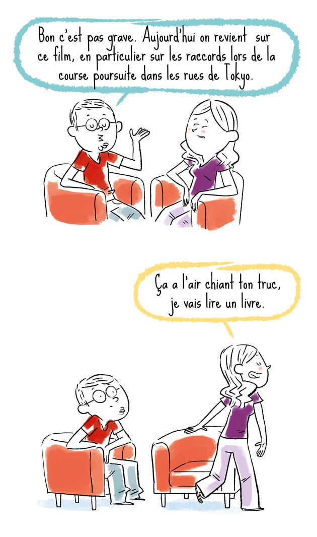 wolverine_comics_03