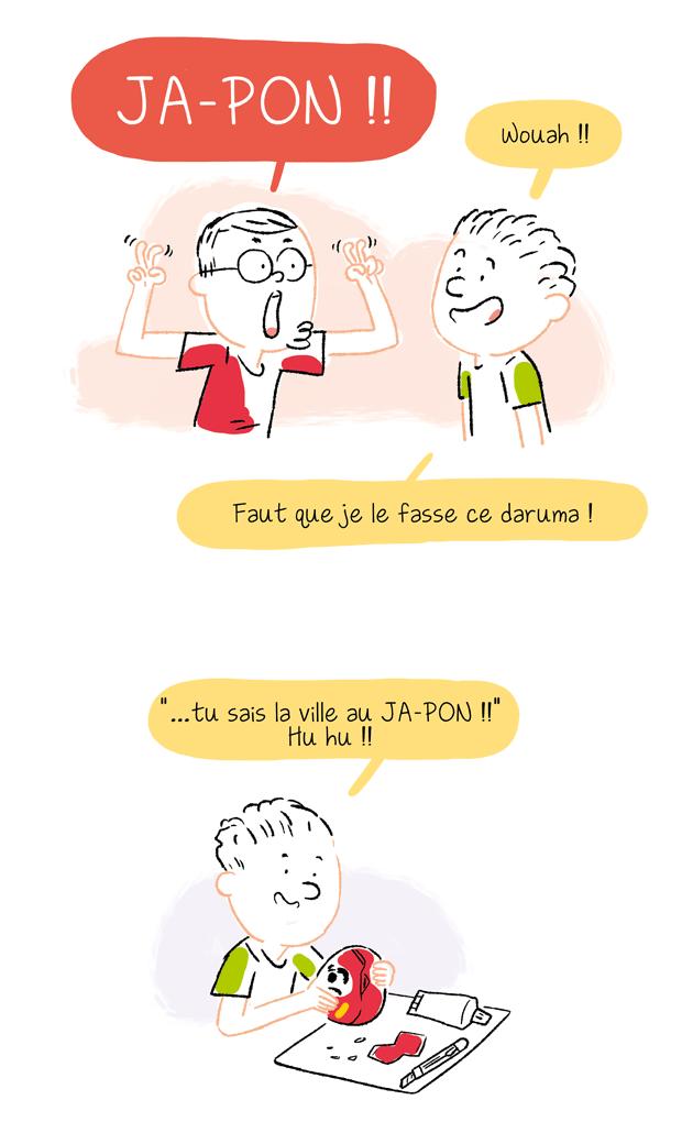 daruma_03