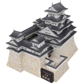 himeji-castle_thl.jpg