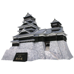kumamoto-castle_thl-1.jpg