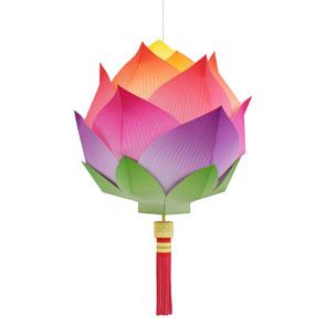 lotus-lantern_thl