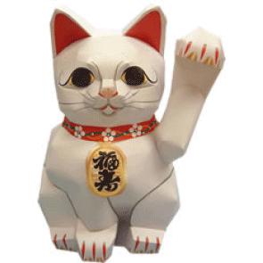 lucky-cat-fuku_thl.jpg