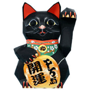 lucky-cat-mayoke_thl.jpg