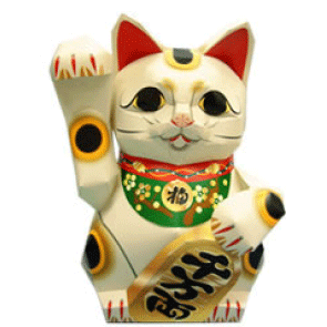 lucky-cat-money_thl.jpg