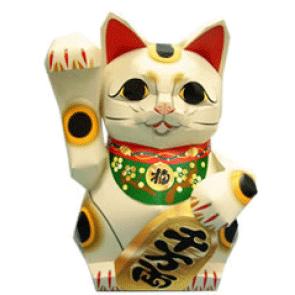 lucky-cat-money_thl.jpg