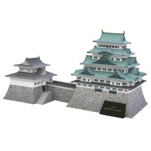 nagoya-castle_e_thl