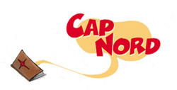 cap_nord