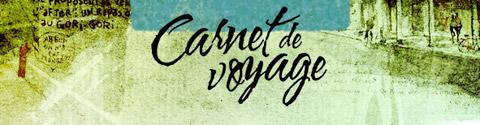 carnet_voyage