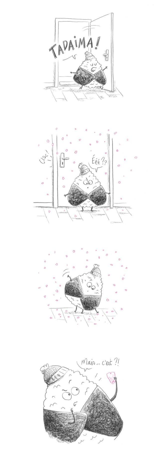 tokyoohanami_note_02