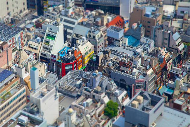shinjuku, skyview, japon, tokyo, skyscraper
