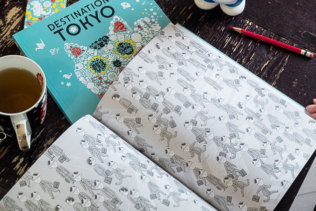 destination_tokyo-3