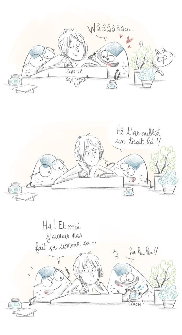 saisonsjapon_02