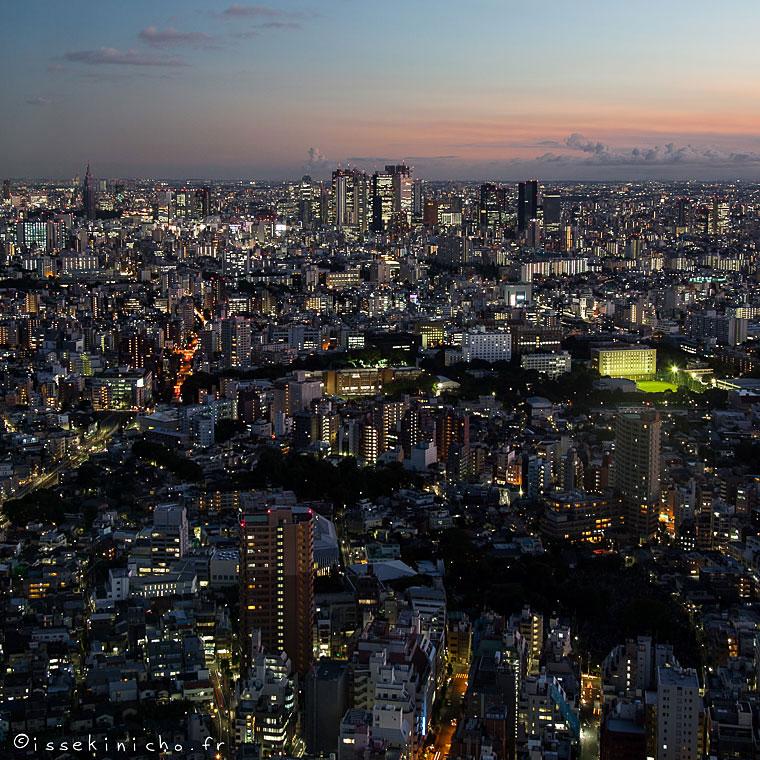 sunshine 60, ikebukuro, tokyo