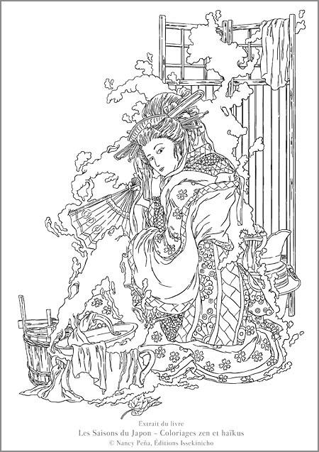 Concours Gagnez Le Livre Quot Les Saisons Du Japon Quot D 233 Dicac 233