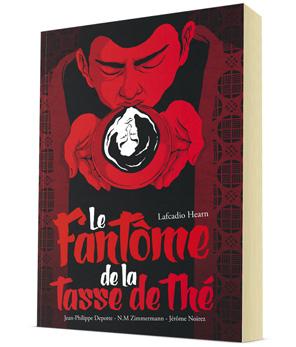 fantome_tasse_the-280x231