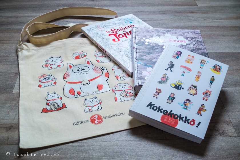 photo_sac_3livres