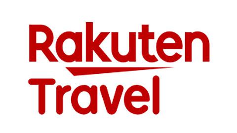 Rakuten Travel
