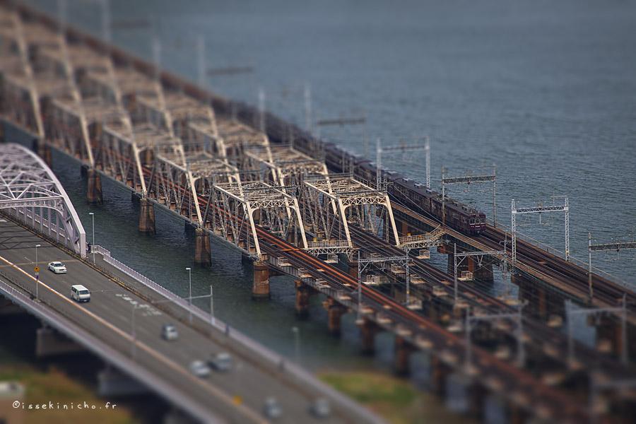 osaka-umeda-tilt02