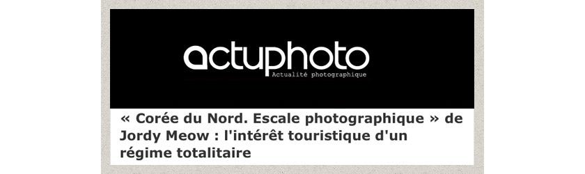 revuepresse_actuphoto