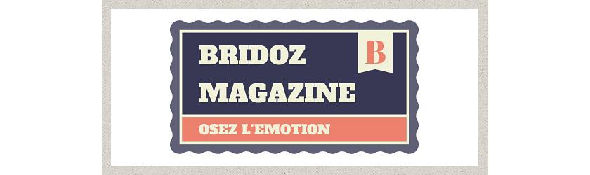 revuepresse_bridoz
