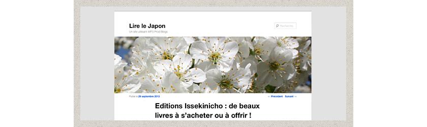 revuepresse_lirejapon
