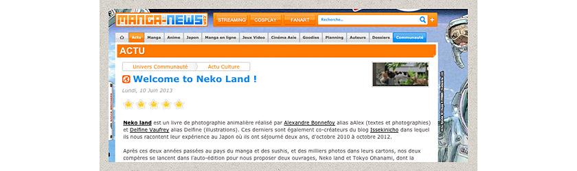 revuepresse_manganews