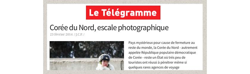 revuepresse_telegramme