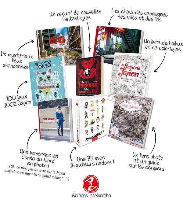 presentation_livres