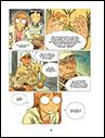ONIBI_page56_vignette