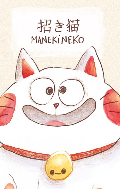 maneki_det1