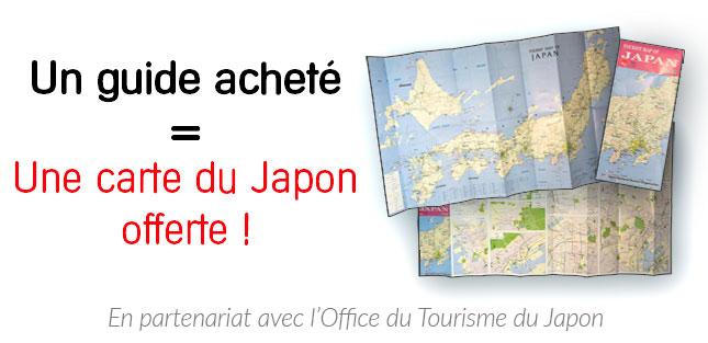guide_carte